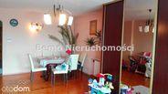 Dom na sprzedaż, Włocławek, Zawiśle - Foto 1
