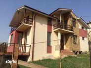 Casa de vanzare, Iași (judet), Leţcani - Foto 1