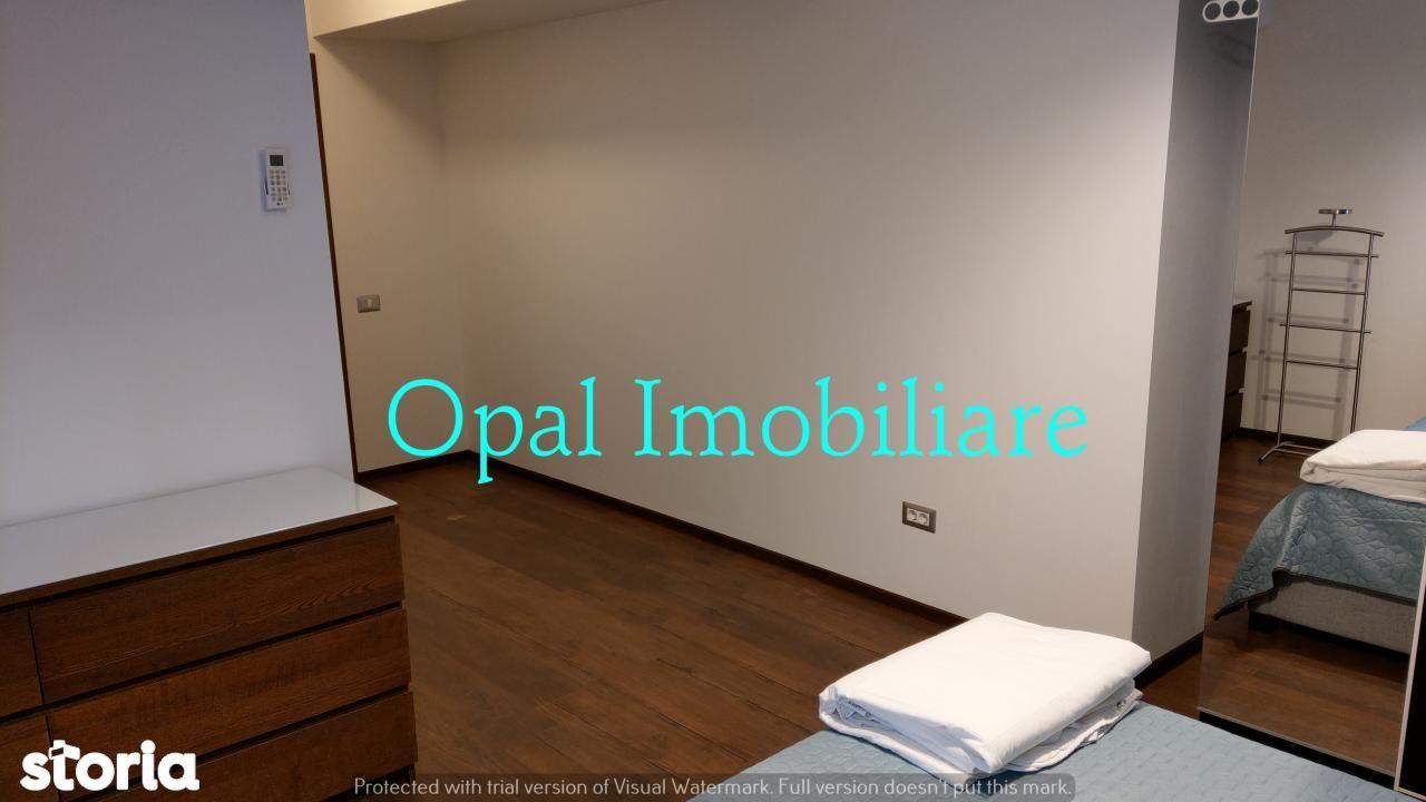 Apartament de inchiriat, Constanța (judet), Tomis 1 - Foto 20