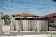 Casa de vanzare, Constanța (judet), Brătianu - Foto 4
