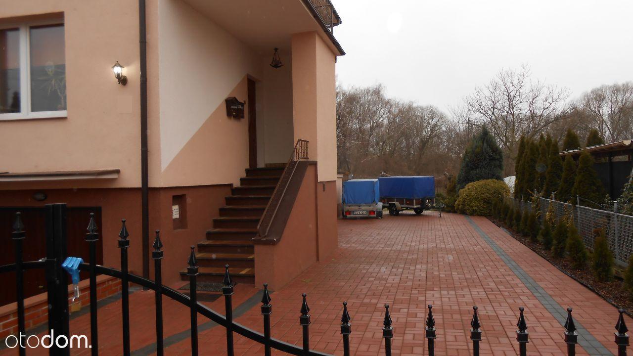 Dom na wynajem, Szczecin, Dąbie - Foto 20