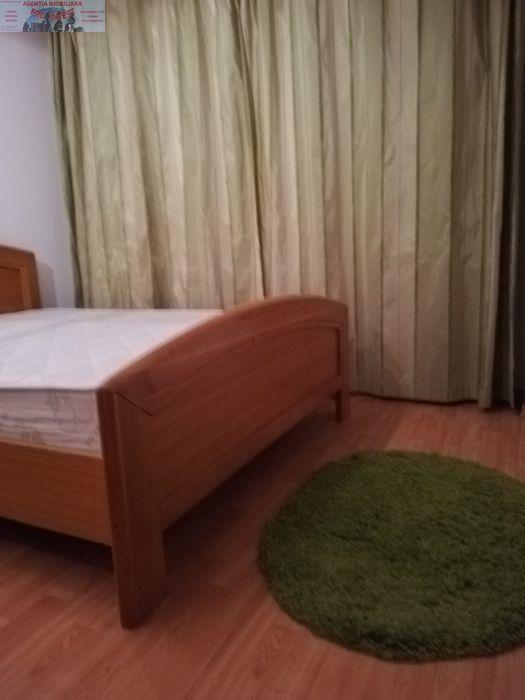 Apartament de inchiriat, Argeș (judet), Negru Vodă - Foto 6