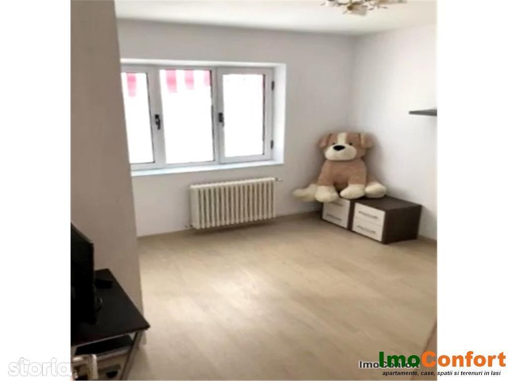 Apartament de vanzare, Iași (judet), Fundacul Perjoaia - Foto 4