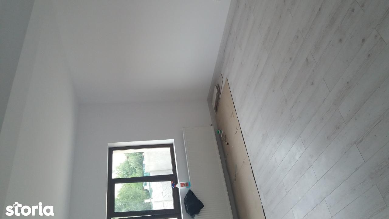 Apartament de vanzare, București (judet), Văcărești - Foto 5
