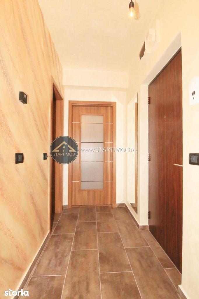 Apartament de vanzare, Brașov (judet), Noua-Dârste - Foto 20
