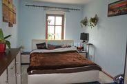 Mieszkanie na sprzedaż, Świdnica, świdnicki, dolnośląskie - Foto 5