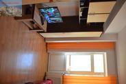 Apartament de vanzare, Prahova (judet), Sinaia - Foto 2