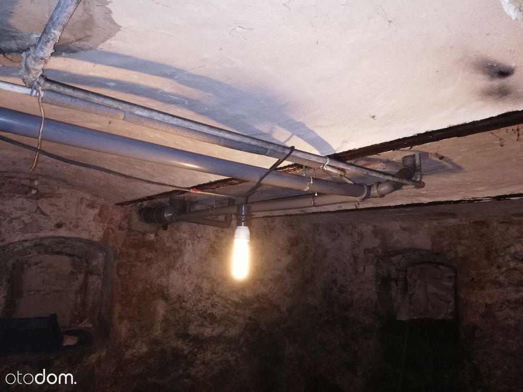 Dom na sprzedaż, Gościszewo, sztumski, pomorskie - Foto 12