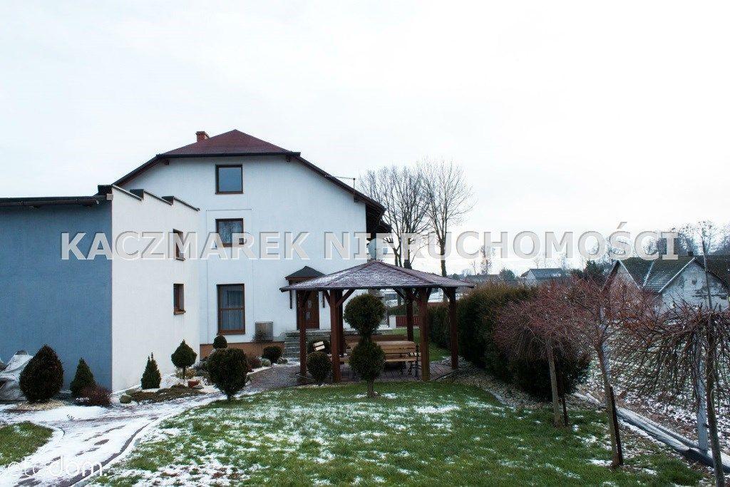 Dom na sprzedaż, Studzionka, pszczyński, śląskie - Foto 9
