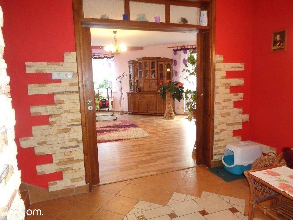 Dom na sprzedaż, Dąbrowa Górnicza, Sikorka - Foto 11