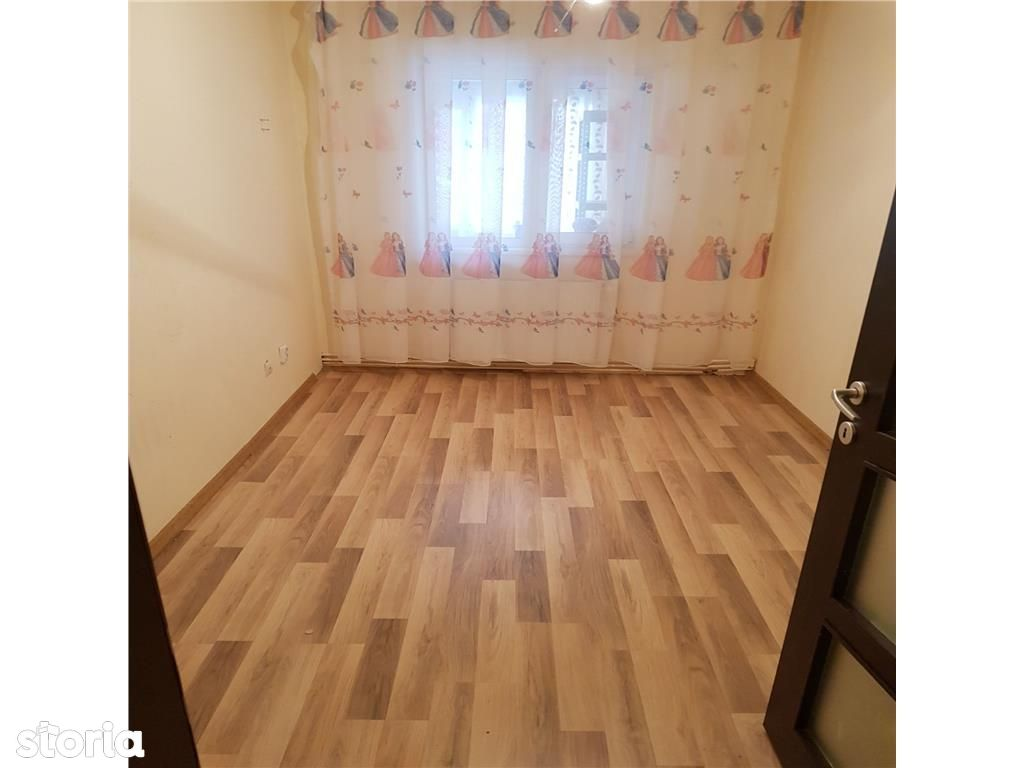 Apartament de vanzare, Cluj (judet), Strada Alexandru Vaida Voievod - Foto 7