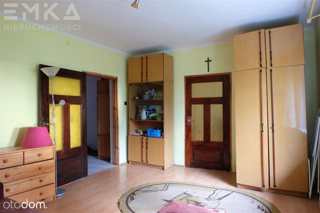 Dom na sprzedaż, Bzowo, świecki, kujawsko-pomorskie - Foto 5