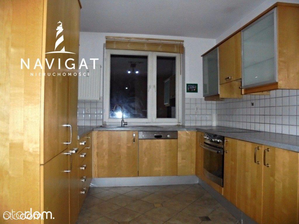 Mieszkanie na sprzedaż, Gdańsk, Jasień - Foto 3