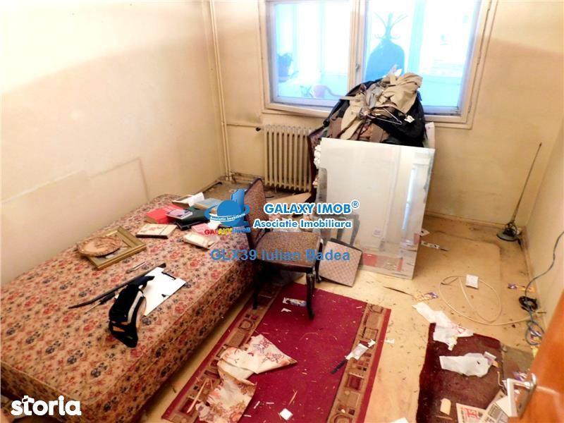 Apartament de vanzare, București (judet), Strada George Enescu - Foto 3