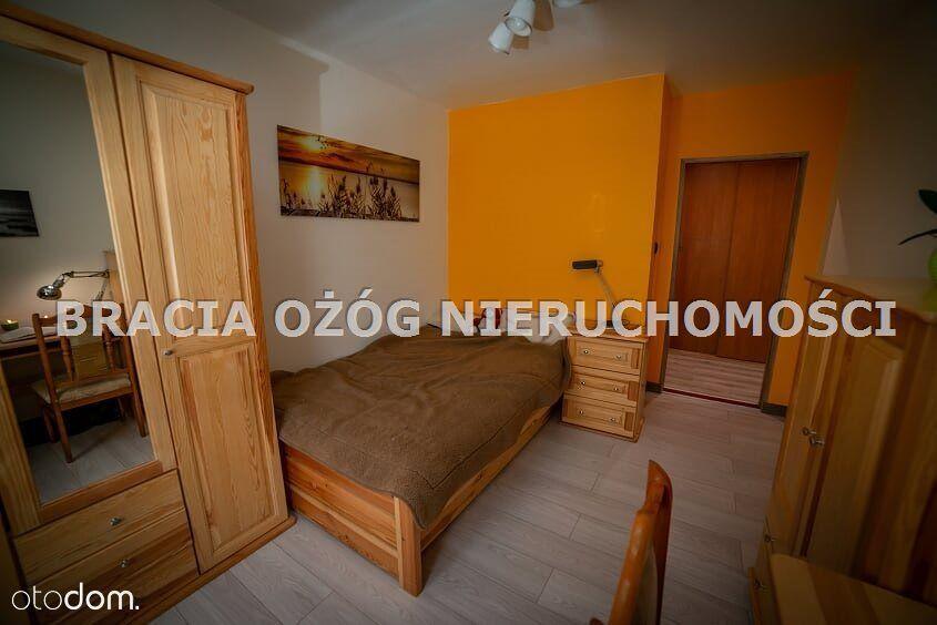 Mieszkanie na sprzedaż, Rzeszów, podkarpackie - Foto 7