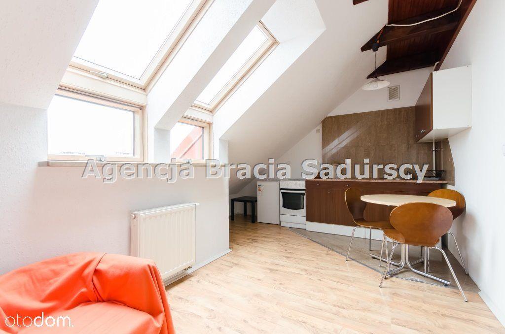 Mieszkanie na sprzedaż, Kraków, Borek Fałęcki - Foto 8