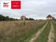 Działka na sprzedaż, Sobącz, kościerski, pomorskie - Foto 3