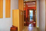 Apartament de vanzare, Constanța (judet), Bulevardul Ferdinand - Foto 4