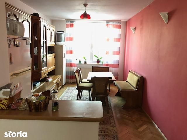 Casa de vanzare, Brașov (judet), Centrul Vechi - Foto 8
