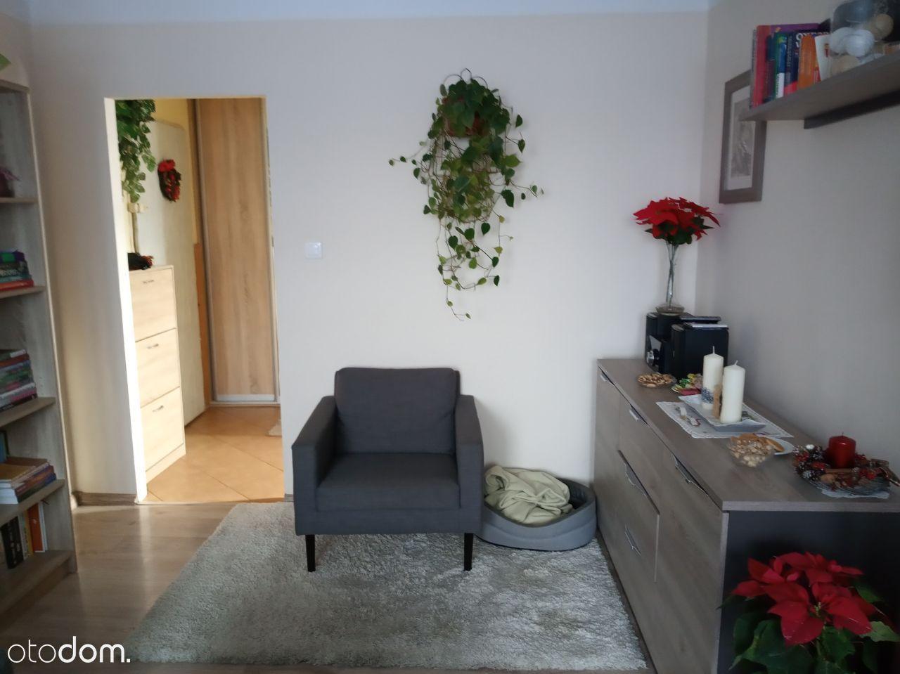 Mieszkanie na sprzedaż, Zegrze Południowe, legionowski, mazowieckie - Foto 2