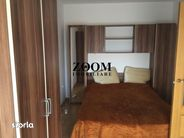 Apartament de vanzare, Cluj (judet), Strada Mircea cel Bătrân - Foto 6