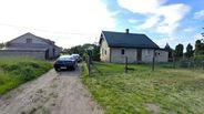 Dom na sprzedaż, Goleszyn, sierpecki, mazowieckie - Foto 8