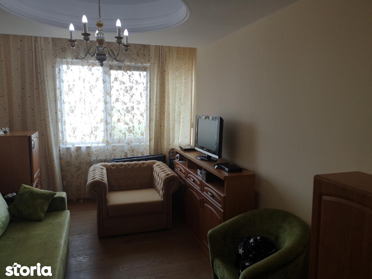 Apartament de vanzare, Bucuresti, Sectorul 5 - Foto 8