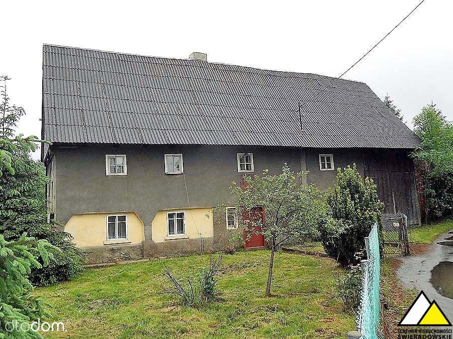Dom na sprzedaż, Mirsk, lwówecki, dolnośląskie - Foto 1