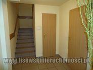 Dom na sprzedaż, Łódź, Bałuty - Foto 7