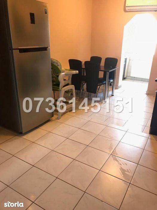 Apartament de vanzare, Timisoara, Timis, Bucovina - Foto 3