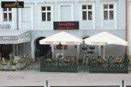 Lokal użytkowy na sprzedaż, Pszczyna, pszczyński, śląskie - Foto 4