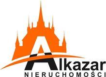 To ogłoszenie działka na sprzedaż jest promowane przez jedno z najbardziej profesjonalnych biur nieruchomości, działające w miejscowości Łochowice, bydgoski, kujawsko-pomorskie: Alkazar Nieruchomości