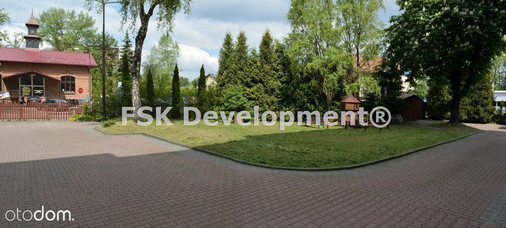 Lokal użytkowy na sprzedaż, Ruda Śląska, Nowy Bytom - Foto 2