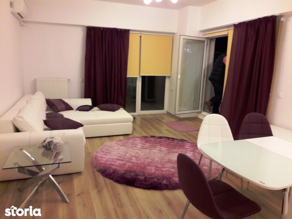 Apartament de inchiriat, București (judet), Sectorul 5 - Foto 1