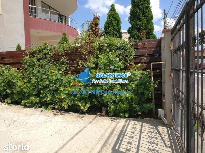 Casa de vanzare, Ilfov (judet), Strada Erou Dumitru Vlăsceanu - Foto 2