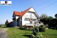 Dom na sprzedaż, Tupadły, inowrocławski, kujawsko-pomorskie - Foto 1