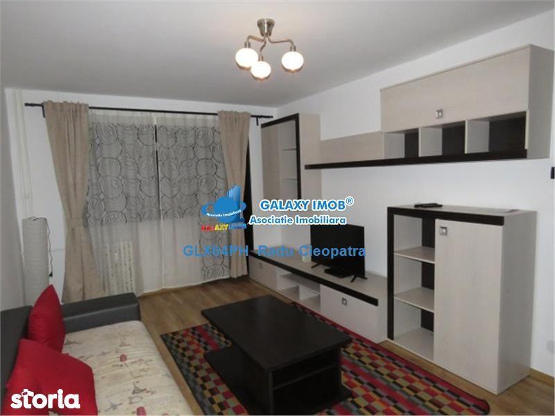 Apartament de inchiriat, Prahova (judet), Strada Dealul cu Piatră - Foto 2