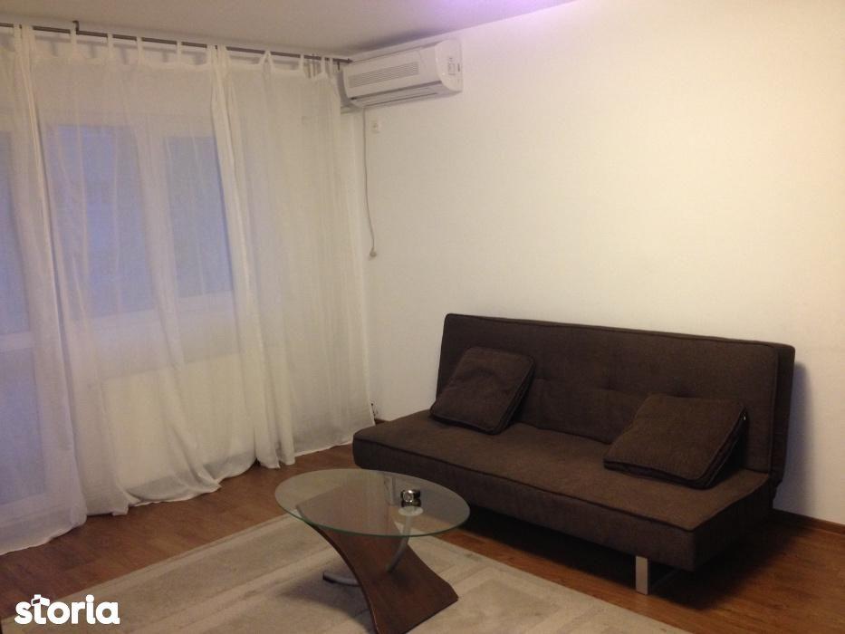 Apartament de inchiriat, Bucuresti, Sectorul 2, Iancului - Foto 4