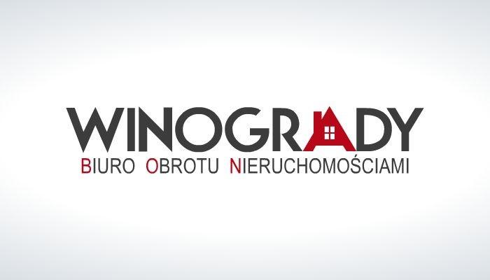"""Biuro Obrotu Nieruchomościami """"Winogrady"""" s.c."""
