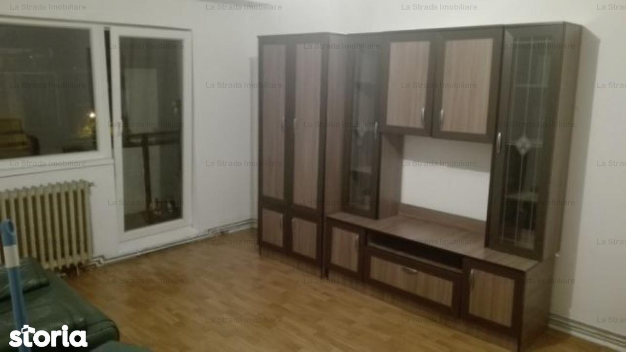Apartament de vanzare, Cluj (judet), Bulevardul 21 Decembrie 1989 - Foto 1