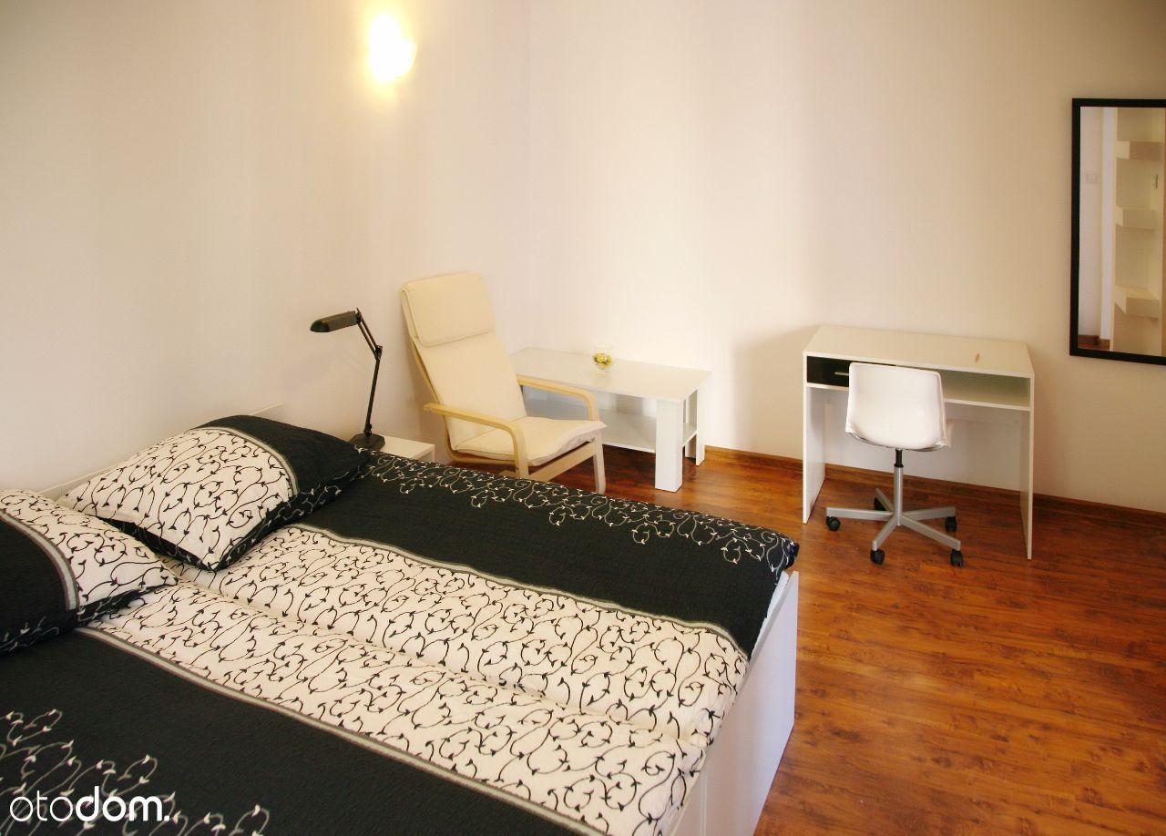 Mieszkanie na wynajem, Poznań, Centrum - Foto 10