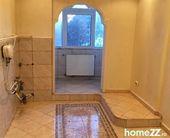 Apartament de vanzare, Galati - Foto 6