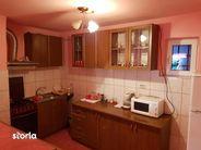 Casa de vanzare, Bistrița-Năsăud (judet), Viişoara - Foto 2