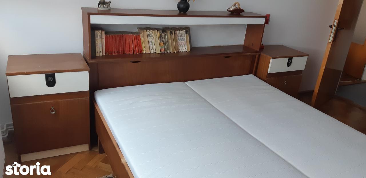 Apartament de inchiriat, Sibiu (judet), Sibiu - Foto 11