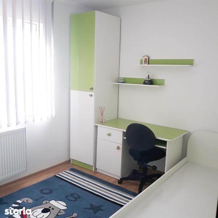 Apartament de inchiriat, București (judet), Aleea Argeșelu - Foto 6