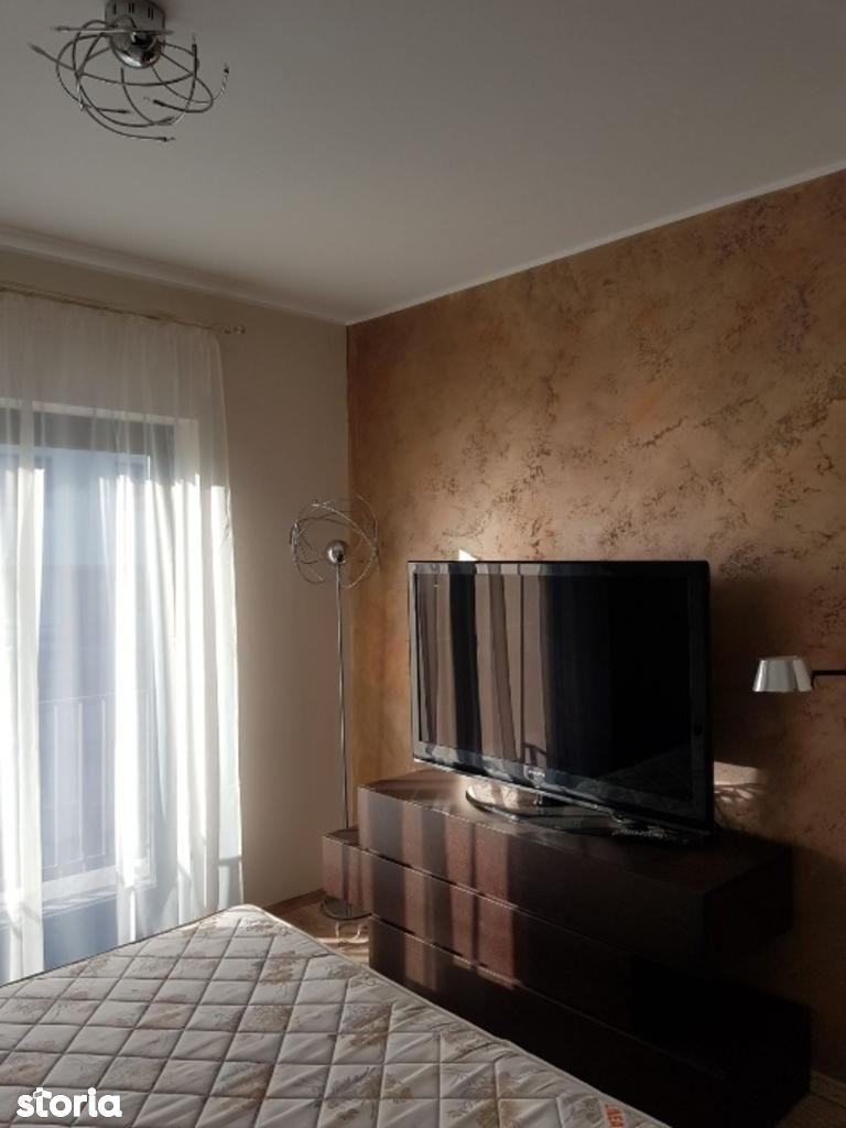 Casa de vanzare, Cluj-Napoca, Cluj, Europa - Foto 2