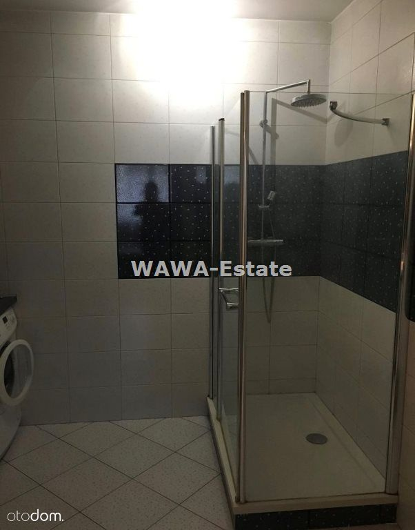 Mieszkanie na sprzedaż, Warszawa, Piaski - Foto 8