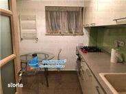 Apartament de inchiriat, București (judet), Bulevardul Dacia - Foto 9