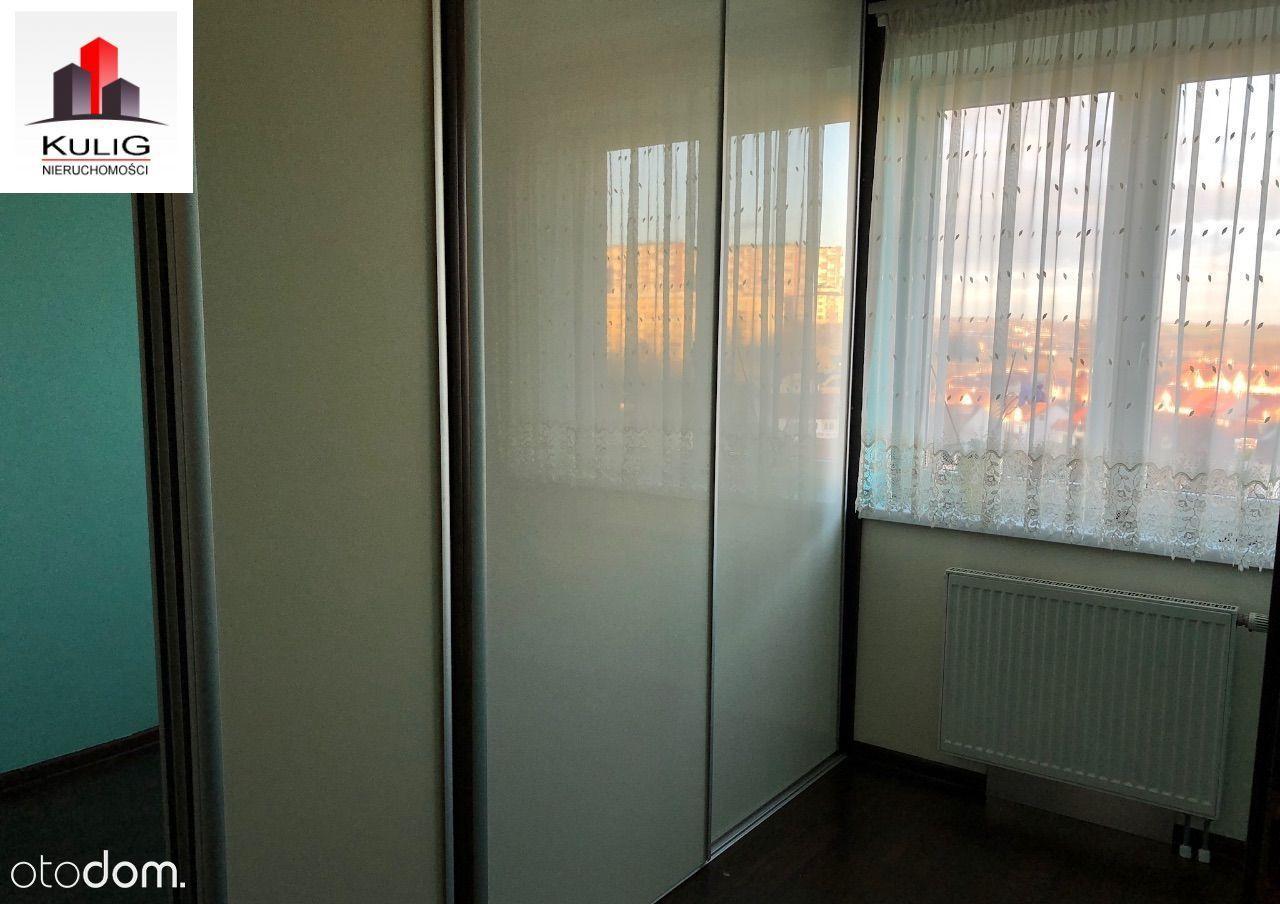 Mieszkanie na sprzedaż, Kraków, Nowa Huta - Foto 8