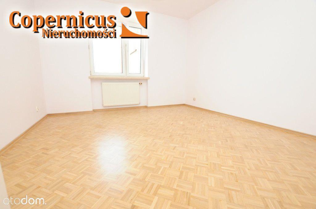 Mieszkanie na sprzedaż, Toruń, Koniuchy - Foto 4
